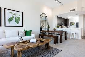 20 best apartments in linda vista san diego ca