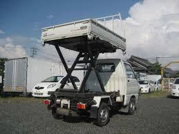 Daihatsu 4x4 Mini Truck For Sale Dump Bed Daihatsu Hijet 4x4 Japanese Mini Trucks For Sale In