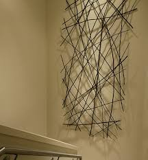Stick Wall Decoration Stick On Wall Art Home Decor Ideas