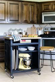 comment fabriquer un ilot de cuisine comment faire un ilot central bien ilot central ikea