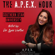 03 22 2018 best of the a p e x hour part 3 apex hour at suu