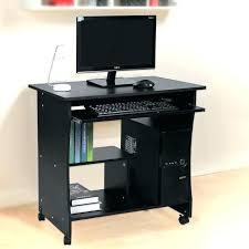 ordinateur de bureau neuf ordinateur de bureau pas cher neuf impressionnant tous les pc de