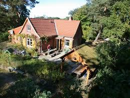 einsames wendland ferienhaus fewo direkt