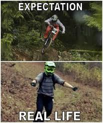 Mtb Memes - funny mtb memes memes pics 2018