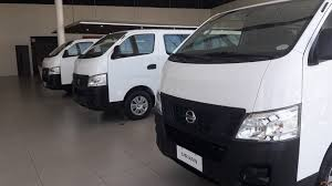nissan urvan 2014 nissan urvan 2017 car for sale tsikot com 1 classifieds