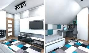 petit meuble pour chambre petit meuble de chambre cuisine plus cool pour cuisine petit meuble