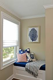 Navy Coral And White Bedroom 80 Best Coral Navy Images On Pinterest Home Blue And White
