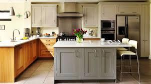 beautiful breakfast nook kitchen design 2017