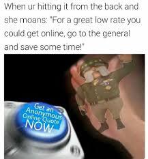 Doot Doot Meme - comment doot doot thank mr skeltal on the next meme meme by