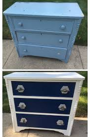Nautical Appearance Best 25 Nautical Chest Of Drawers Ideas On Pinterest Nautical