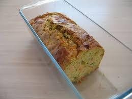 cuisiner la courgette recette de cake saumon fumé courgettes la recette facile