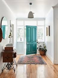 Entry Door Designs Best 25 Main Entrance Door Design Ideas On Pinterest Main Door