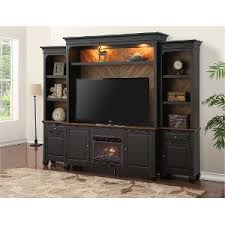 black friday fireplace entertainment center buy a living room electric fireplace from rc willey
