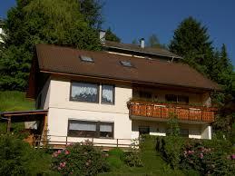 Ferienwohnung Bad Krozingen Ferienwohnung Marliese Müller In Bad Peterstal Griesbach Im