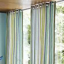 scion berry tree curtains disc curtains palmers
