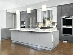 colour kitchen ideas grey color kitchen cabinets jamiltmcginnis co