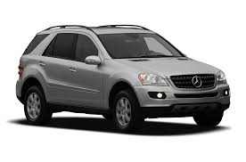 the sharpest rides new and used mercedes benz in denver co auto com