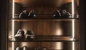 plus closets wholesale closet accessories