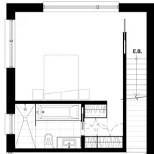 plan chambre 12m2 les 25 meilleures idées de la catégorie plan de chambre parentale