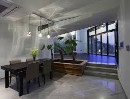 in house design u2013 modern house
