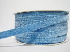 velvet ribbon wholesale 1 roll 36 yards 1 4 velvet ribbon wholesale velvet ribbon