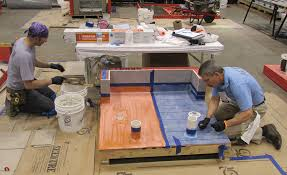 Floor Tile Installers The Retail Flooring Revolution 2016 05 16 Floor
