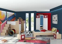 soccer bedroom ideas emejing soccer bedroom decor pictures new house design 2018