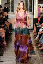 255 best spring 2015 rtw images on pinterest fashion show
