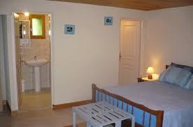 chambres et tables d hotes dans le gers gers chambres d hôtes tables d hôtes cing à la ferme mobil