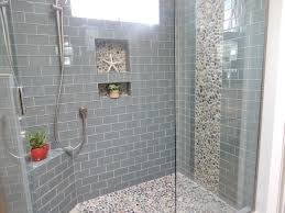 76 cozy bathroom with subway tile shower ideas coo architecture