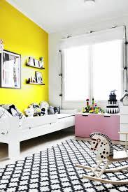 wandgestaltung farbe beispiele wohndesign ehrfürchtiges wohndesign farbe wandgestaltung