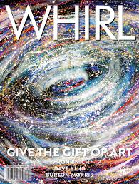 whirl magazine december 2016 by whirl publishing issuu