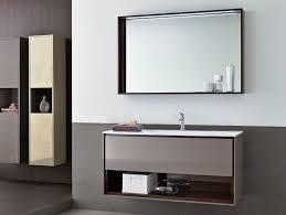 Modern Floating Bathroom Vanities Modern Floating Bathroom Vanities Inspiration Home Designs