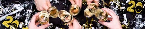 new years eve ideas 2017 drinks and party ideas for new year u0027s