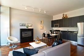 kitchen room new kitchen designs minimalist kitchen design