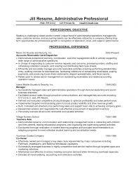 cover letter personnel specialist job description personnel