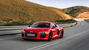 audi r8 car news and reviews autoweek