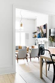 59 best style scandinavian design images on pinterest home