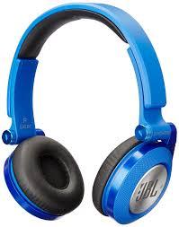 jblover cam amazon com jbl e40bt blue high performance wireless on ear