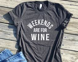 wine tour shirts etsy