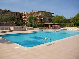 apartment eden parc i saint tropez saint tropez france booking com