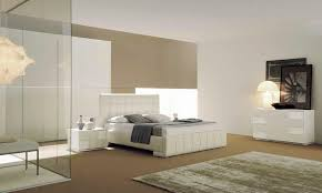 Ikea White Bedroom Furniture by White Color Bedroom Furniture Vivo Furniture