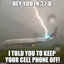 Plane Memes - plane meme generator imgflip