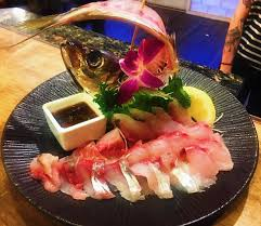 shiki sushi u0026 grill kennewick home kennewick washington