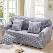 Gray Sofa Slipcover by Online Get Cheap Sofa Cover Designs Aliexpress Com Alibaba Group
