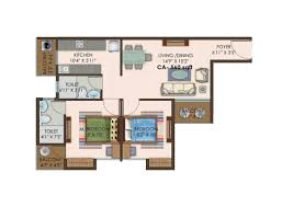definition of floor plan definition of carpet area in mumbai carpet daily
