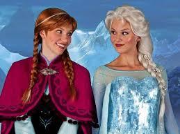Elsa Halloween Costumes 5 Halloween Costumes 2014