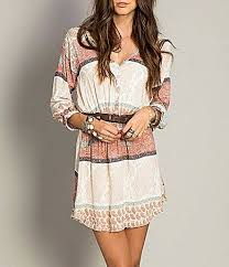 403 best pq clothing loves images on pinterest summer dresses