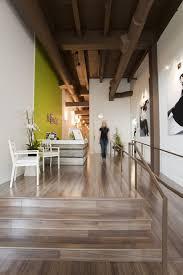 Dance Studio Decor 49 Best Dance Studio Decor Ideas Images On Pinterest Ballet
