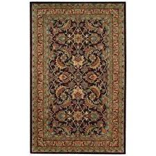 Capel Area Rug Capel 5 X 8 Area Rugs Rugs The Home Depot